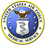 External link: US Air Force, Office of the Surgeon General