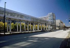 External link: The Lerner Research Institute, Cleveland Clinic